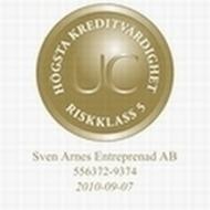 UC_kredit_betyg_svenarnes