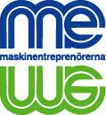 företaget_me